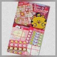 Sudoku Borlitas Premium