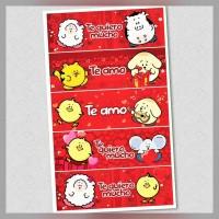 Banner San Valentin Borlitas