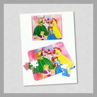 Puzzle Princess 24s