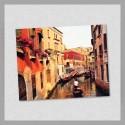 Rompecabezas Venecia