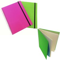 Extra Notebook Profesional Extra