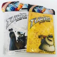 Folders Turbo
