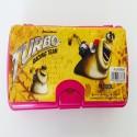 Turbo Pencil Holders